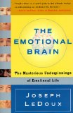 EmotionalBrain