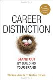 CareerDistinction
