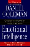 Book: Emotional Intelligence