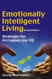 Book: Emotionally Intelligent Living