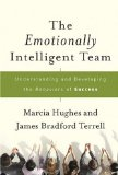 Book: The Emotionally Intelligent Team