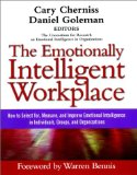 Book: EI Workplace
