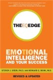 Book: EQ Edge