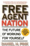 Book: free agent nation