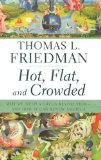 Book Hot, Flat & Crowded
