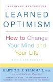 Book: LearnedOptimism