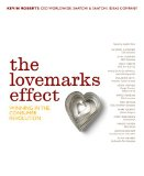 Book: Lovemarks Effect