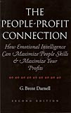 Book: The People Profit Connection