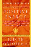 Book: Positive Energy