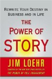 Book: Power of Story