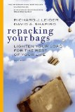 Book: Repacking your bags