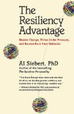 Book: Resiliency Advantage