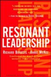 Book: Resonant Leadership