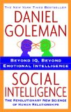 Book: Social Intelligence