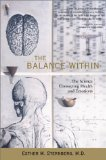 Book: Balance Within