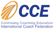 Continuing Coaching Education - International Coach Federation