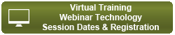 EQ-i Certification Session Dates and Registration - Virtual
